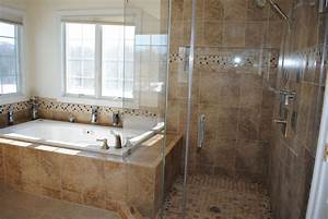 Bedroom bathroom magnificent master bath ideas for for Cost of a new bathroom