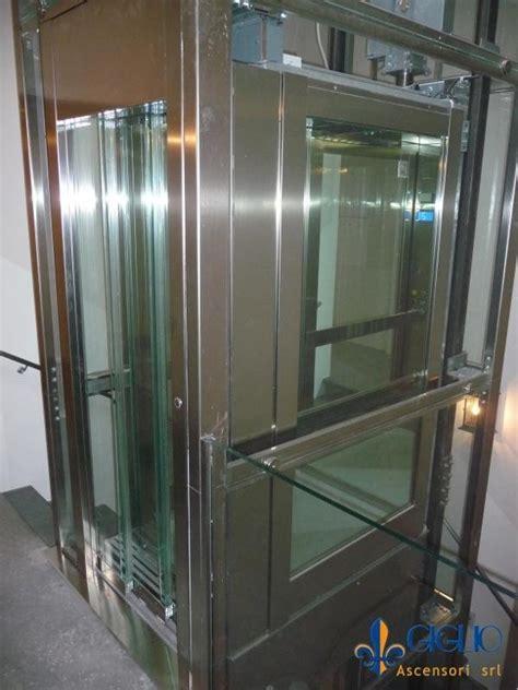 cabina ascensore installazione e manutenzione ascensori firenze giglio