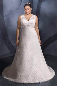 wedding dresses for curvy figures welcome to bubzille classics 39 bridal gown tips for the figured