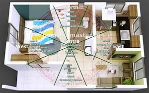 Element Metall Feng Shui : 5 elements feng shui master ~ Lizthompson.info Haus und Dekorationen