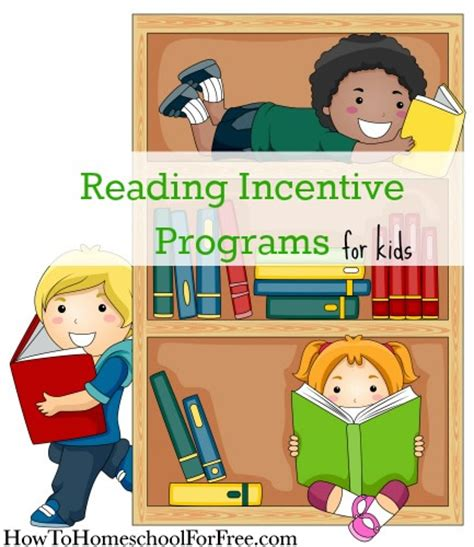 Reading Incentive Programs For Kids  How To Homeschool. Radiation Technologist Schools. Provident Insurance Agency Borel Eye Doctors. Payday Loans For Prepaid Debit Cards. Video Call Application For Android. International Small Cap Funds. Gre Reading Comprehension Practice Test. Cost Of Advertising On Websites. Post Naval Graduate School 7 Brothers Moving