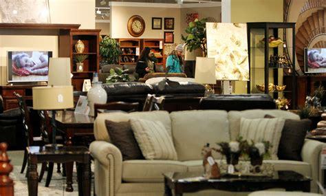 Furniture Outlet Kansas City Mo