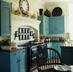 turquoise aqua teal decor on pinterest aqua bedrooms With kitchen cabinets lowes with turquoise and black wall art