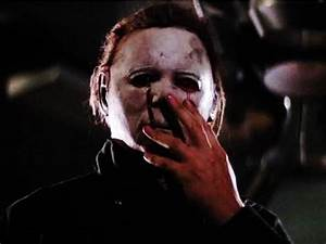 Danny McBride Says Michael Myers No Longer Immortal in ...