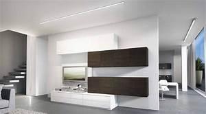Lampade da parete a led per interni ~ idee di design nella vostra casa