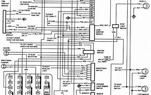 Wiring Manual Pdf  01 Buick Century Wiring Diagram
