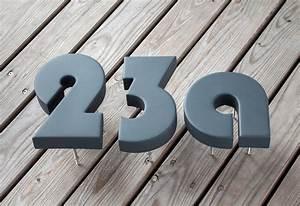 Buchstaben Aus Beton : beton hausnummer beton buchstaben anthrazit hausnummern aus beton ~ Sanjose-hotels-ca.com Haus und Dekorationen