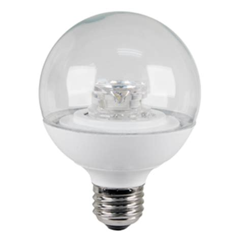utilitech pro led bulbs upc barcode upcitemdb