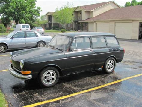 old volkswagen type 3 1970 archives page 2 of 6 buy classic volks