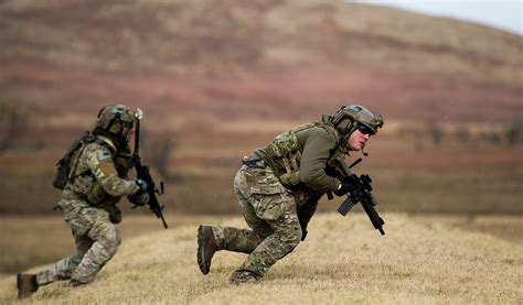 move  die  speed matters   troops   faster