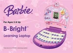 B-bright 086l004850-017 Manuals