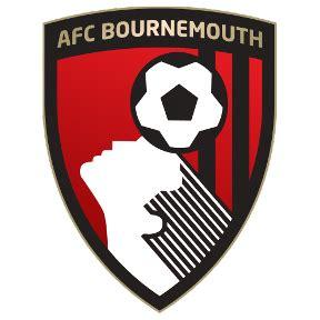 AFC Bournemouth vs. Wolverhampton Wanderers - Resumen de ...