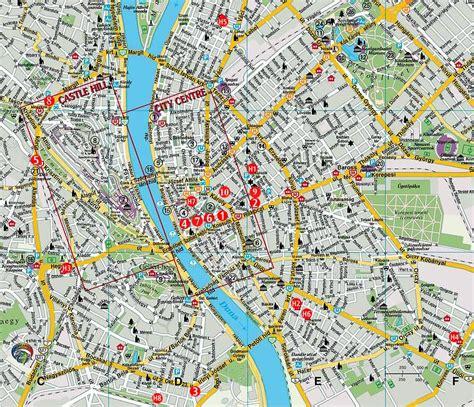 flixbus app ticket stornieren korte leidsedwarsstraat 26 1 amsterdam