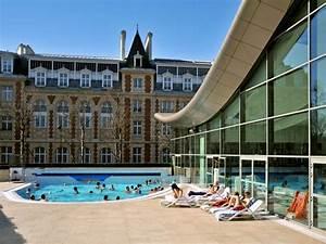 l39espace aquatique en details site officiel de la ville With piscine municipale de neuilly sur seine