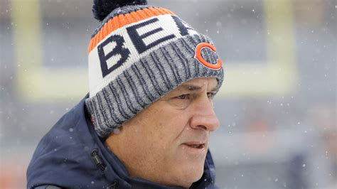 report broncos reach agreement  vic fangio