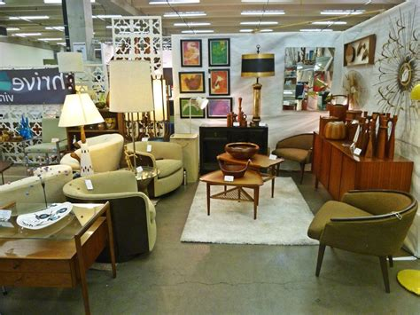 contemporary furniture denver mid century modern furniture denver 11223 | mid century modern furniture denver stores for sale