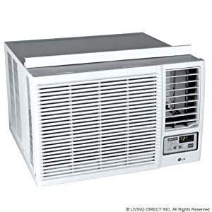 window air conditioners  sale