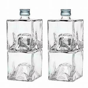 Glasflaschen Kaufen Ikea : besteck und andere k chenausstattung von slkfactory online kaufen bei m bel garten ~ Sanjose-hotels-ca.com Haus und Dekorationen