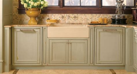 refrigerator kitchen cabinets 174 best in the details images on dressers 1813