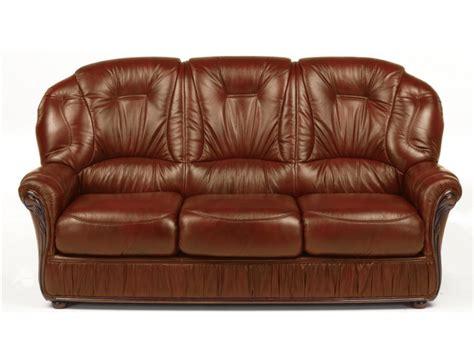comment faire briller un canapé en cuir canape et fauteuil en cuir 28 images canap 233 et