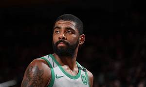 Celtics' Kyrie Irving shutting himself down to rest sore ...