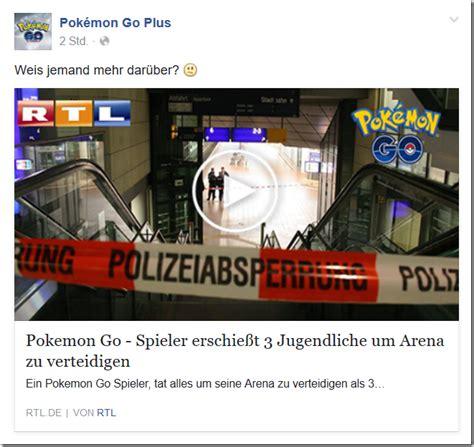 hat ein pokemon  spieler  jugendliche erschossen