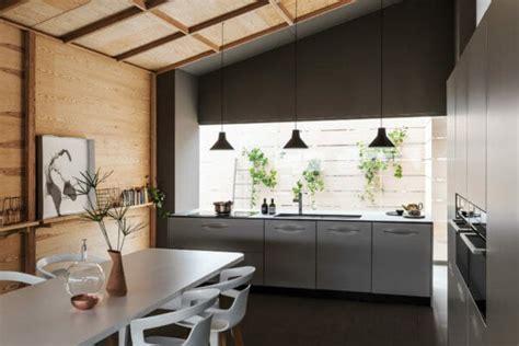 cucine schiffini catalogo cucine ikea per una casa moderna modelli e catalogo
