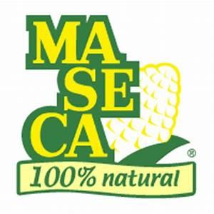 Maseca Download logos GMK Free Logos