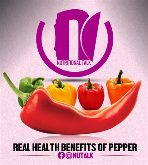 benefits of having hot peppers nwg works the real health benefits of eating pepper nutalk