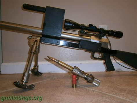 State Arms 50 Bmg by State Arms Single 50 Bmg In South Florida Florida