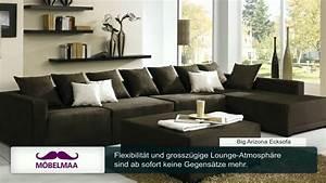 Sofa Xxl Günstig : big sofa xxl g nstig 16 deutsche dekor 2017 online kaufen ~ Markanthonyermac.com Haus und Dekorationen