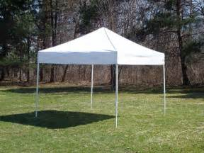 tents for rent for your next party serving cleveland and