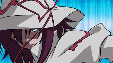 Merry Anime Wallpaper - merry nightmare yumekui merry wallpaper anime