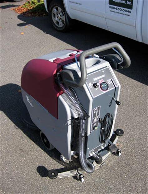 Minuteman Floor Scrubber E20 by Minuteman E17 E20 Gt Minuteman International Caliber