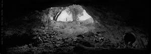 Cave Photography | James Jasek | Film Shooters Collective