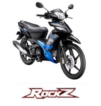 Review Tvs Max 125 Semi Trail by Daftar Harga Motor Tvs Resmi Showroom Tvs Hargamotor