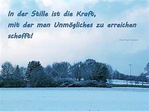 Sprüche Winter Schnee : gedichte kurzgeschichten m rchen spr che ~ Watch28wear.com Haus und Dekorationen