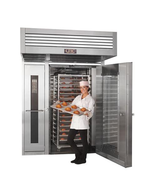 rack of in oven lbc bakery equipment manufacturer rack ovens