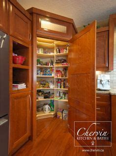 custom kitchen pantry cabinet corner pantry dimensions and kitchen layouts 6393