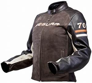 Blouson Moto Vintage Femme : blouson cuir moto femme segura saratoga marron beige en promotion ~ Melissatoandfro.com Idées de Décoration