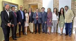El Mundo De Andaluc U00eda Entrega Hoy Los Iv Premios El
