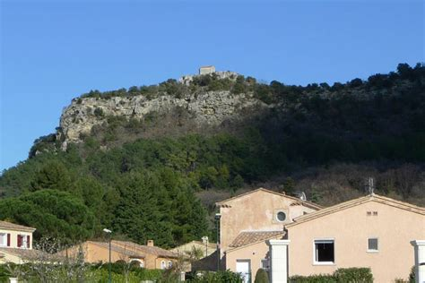 chambre d hote paul trois chateaux villa villa recente agence immobilière drome provençale christine miranda