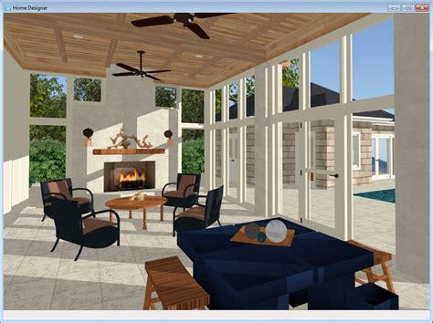 home designer suite chief architect home designer suite