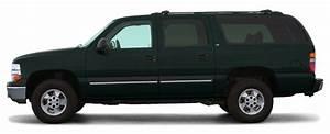 Amazon Com  2001 Chevrolet Suburban 1500 Reviews  Images  And Specs  Vehicles