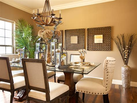 sofa designs for small living rooms 2018 dining room wall decor for a brilliant and gorgeous