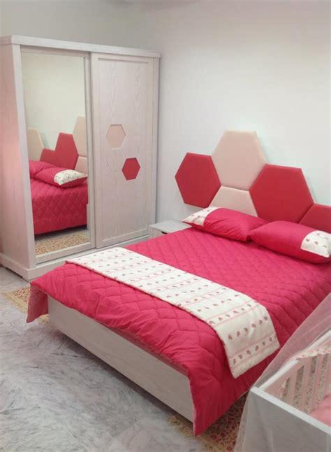 chambre a coucher promotion chambre a coucher enfant promo meubles et décoration tunisie