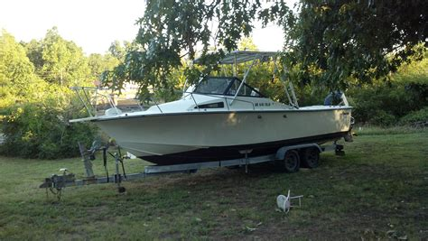 Boat Transom Weight by Transom Capacity The Hull Boating And Fishing Forum