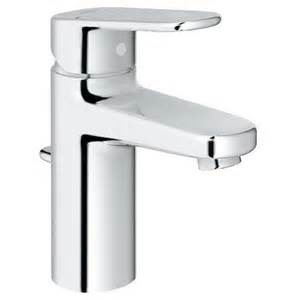 grohe europlus kitchen faucet grohe 33170 europlus one bathroom faucet