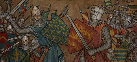 field  glory ii medieval sur historiagames