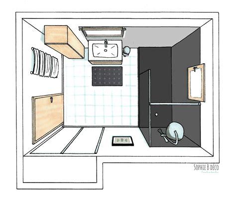 logiciel gratuit architecture interieure merveilleux logiciel gratuit architecture interieure 14 salle de bain gris et bois plans